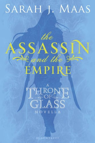 The Assassin and the Empire: A Thro…