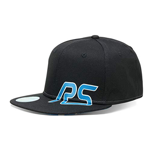 Ford RS Flat Baseball Cap