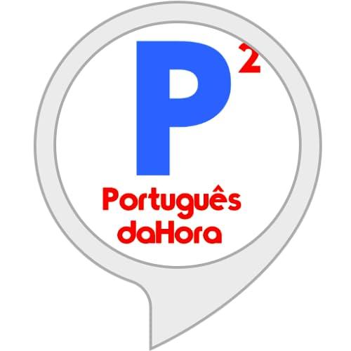 Português daHora - Funções da Linguagem