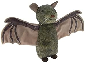 Bats at the Beach Doll: 9