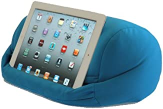 Concepts Renegade: Lap PRO - Stand / Caddy Universal Beanbag Lap Stand Tablet Accessories برای iPad 1، iPad 2، iPad 3، iPad 4، Acer،