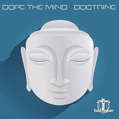Dope The Mind