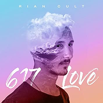 617-Love (feat. Tristan Simone)