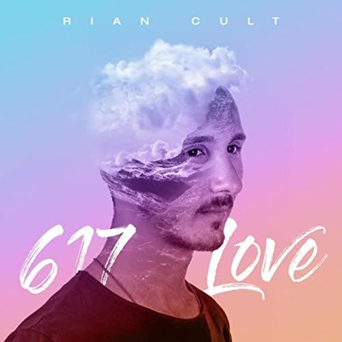 Rian Cult feat. Tristan Simone
