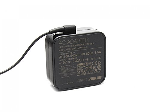 ASUS VX279H-W(TPV LNTLM270WF5-S2C2(ES7.0)) Original Netzteil 65 Watt