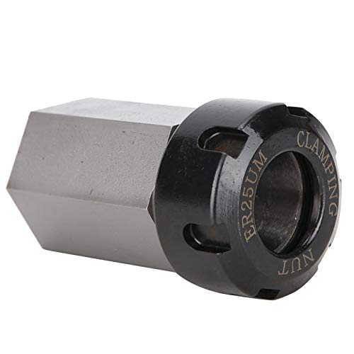Portabrocas de torno, soporte de boquilla de repuesto profesional, industria de máquinas CNC para máquina de grabado de máquinas de torno CNC