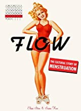 Best flow the cultural story of menstruation Reviews