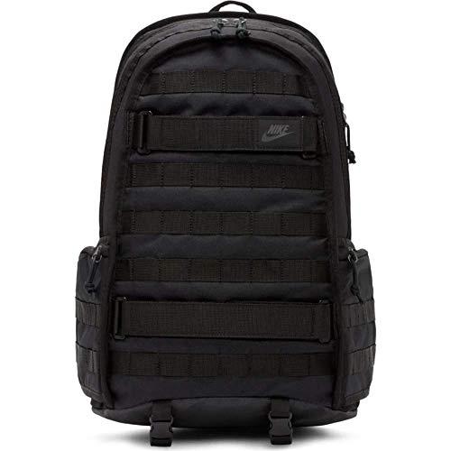 Nike Sportswear Rucksack RPM Black/Black/Black