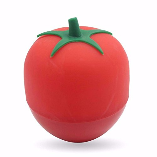 Stingna Tomato Sexy Full lip plumper Enhancer lips plumper tool device Or Super Suction Family Body...