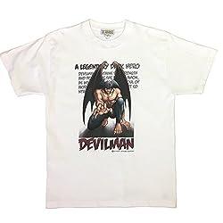 DEVILMAN3~Devil's Apocalypse~ (Pachislot) by ELECO