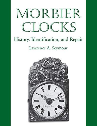 Morbier Clocks
