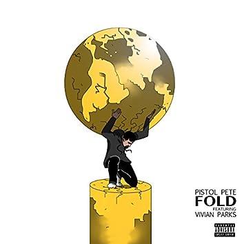 Fold (feat. Vivian Parks)