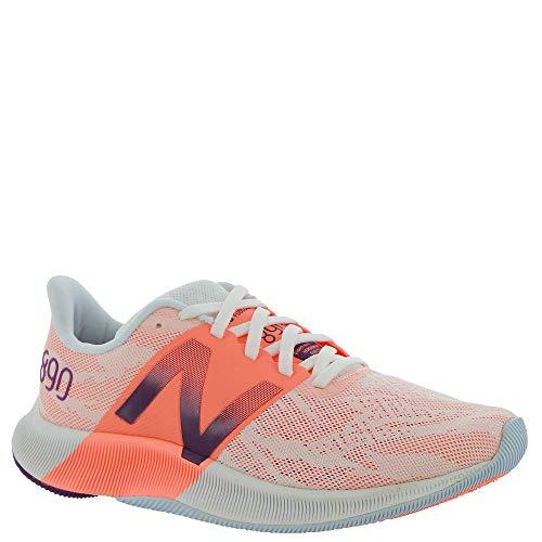 New Balance 890v8 FuelCell Zapatillas de correr para mujer