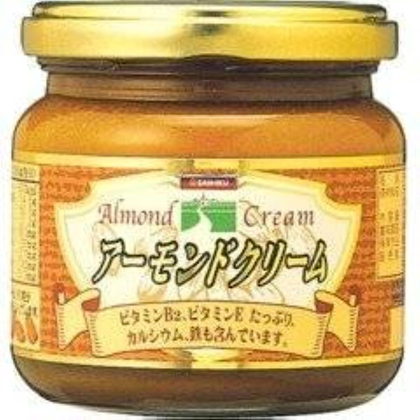 変更それ上げる〔ムソー/三育〕アーモンドクリーム 150g 5セット【70676】