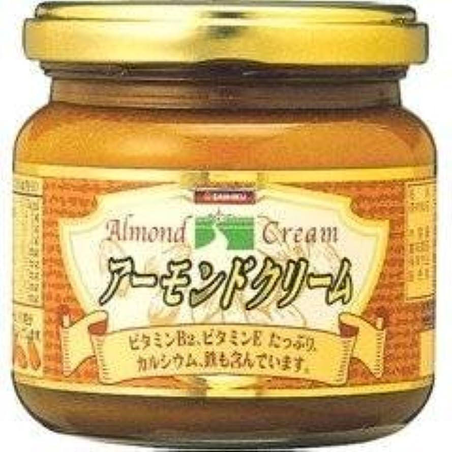 取り囲む東ホイスト〔ムソー/三育〕アーモンドクリーム 150g 5セット【70676】