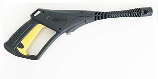 Parkside PHD 150 - Pistola para limpiador de alta presión, A1B2C2D3,con conector de rosca y...
