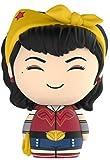 Funko- Bombshells Wonder Woman Figura de Vinilo (21747)