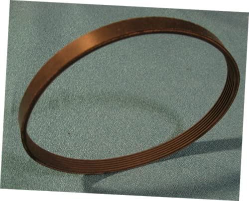 1 Pcs Replacement Drive Belt Compatible with Craftsman 113.24741