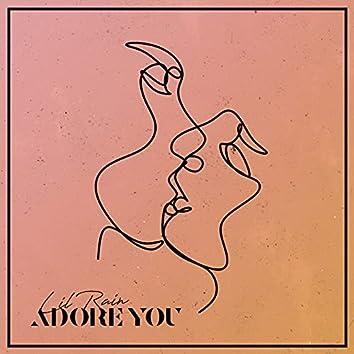 Adore You (2021)