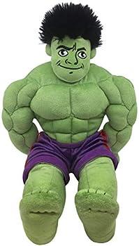 Best huggable hulk Reviews
