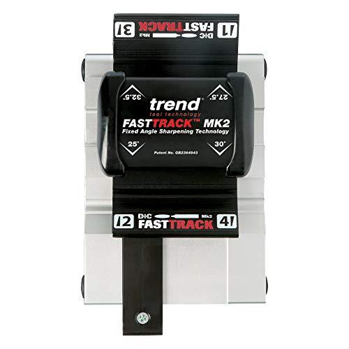 TREND FTS//KIT//MK2B Fast Track Sharpener Schleifstein