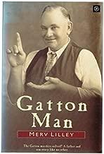 Gatton man