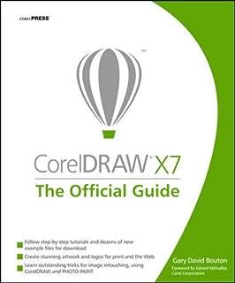 key corel x7