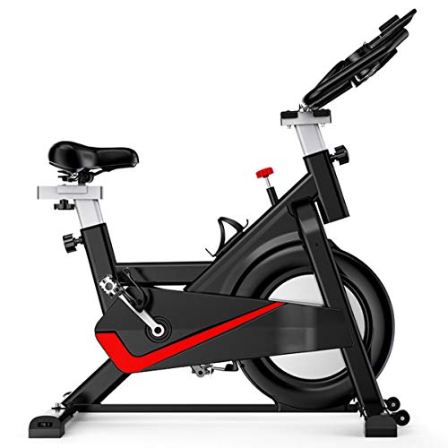 Great Features Of GZMUS - Health Care Products Spin Bike, Indoor Exercise Bike, Cycles Exercise Mach...