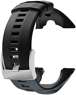 Suunto Ambit3 Peak Sapphire Correa de Silicona Reloj