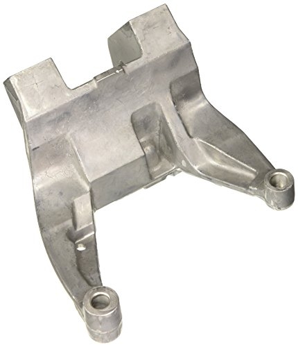 Genuine GM 24506488 Engine Mount, Right by General Motors