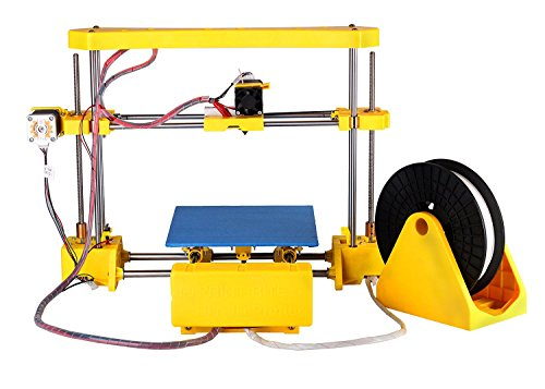 CoLiDo DIY Printer | Amazon