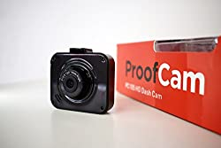 q? encoding=UTF8&ASIN=B079G2F8HC&Format= SL250 &ID=AsinImage&MarketPlace=GB&ServiceVersion=20070822&WS=1&tag=carwitter 21 - ProofCam PC 105 HD Dash Cam Review - ProofCam PC 105 HD Dash Cam Review