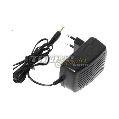 Netzteil Netzadapter Netzgerät 12V 2A LED SMD RGB Stripe Kette Lichtleiste Strip