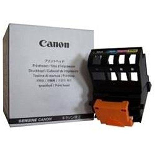 Canon Druckkopf QY6-0057 für iP5000