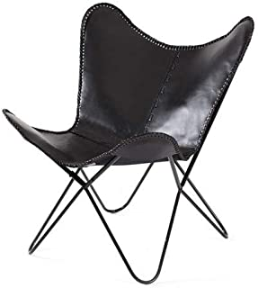 Best leather frame chair Reviews