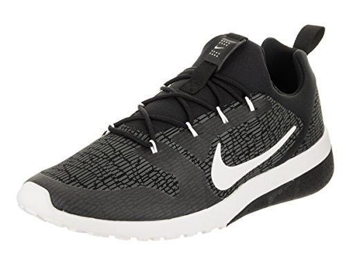 Nike CK Racer, Zapatillas de Running Hombre, Multicolor (Black/Sail/Anthracite 001), 41 EU