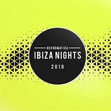 Ibiza Nights 2018
