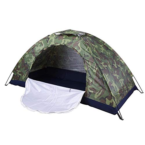 Aional Outdoor Camouflage-Zelt,...