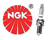 NGK - Candela CR7HS per Rex RS 450 QM50DT-6, 50 ccm