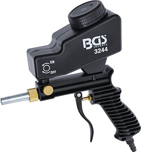 BGS technic -  BGS 3244 |