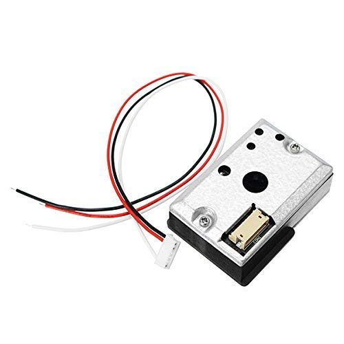 UIOTEC PM2.5 Dust Sensor Module for Arduino 51MCU STM32*
