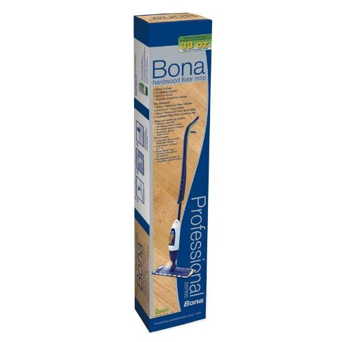 Bona Hardwood Floor Mop Cartridge by B