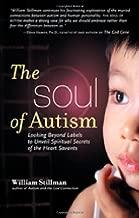 Best soul of autism Reviews