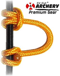 Best gold bow string release Reviews