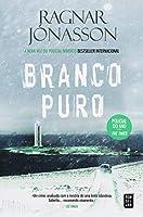 Branco Puro (Portuguese Edition)