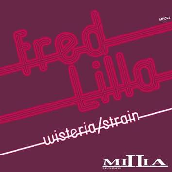Wistera / Strain