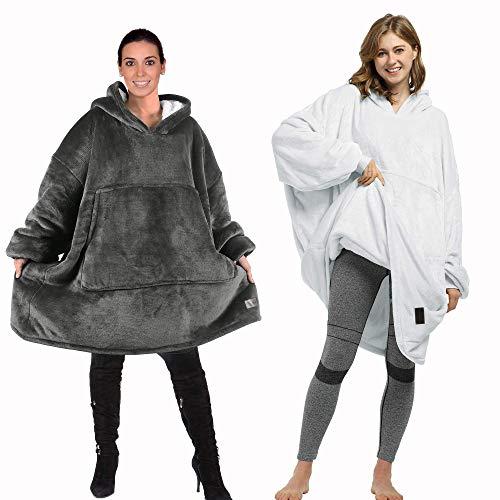 How Bad Do You Want It? Gift Sweatshirt