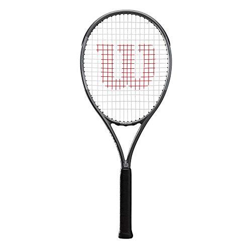 Wilson -   Tennisschläger Pro