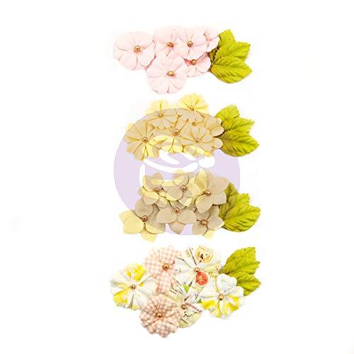 Prima Marketing – Fruit Paradise – Flores Lime Peel