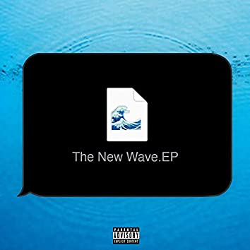 The New Wave EP